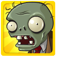 Download Plants vs Zombies Premium Mod Full Free