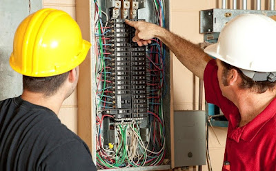Electrical Manager Job Search