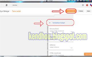 http://kendhou.blogspot.co.id/2016/10/membuat-link-dengan-gambar.html