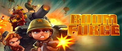 War Heroes: Multiplayer Battle for Free Apk + Mod Android Online