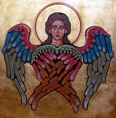 angel-iglesia-torrebaja