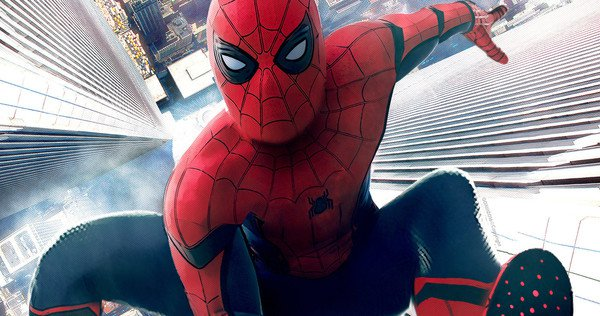 rumored details on two spider man homecoming villains punch