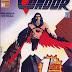 Black Condor Vol 1