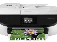 HP Officejet 5744 Driver Windows 10/8 PC