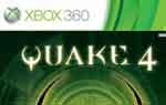 Quake 4 Dirilis Ulang untuk Platform Xbox 360