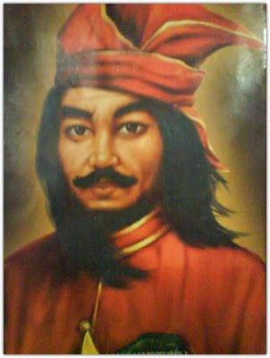 Inilah Biografi Sultan Hasanudin, Ayam Jantan dari Timur yang Terkenal dengan Kegagahan dan Keberaniannya Melawan Kolonial Belanda