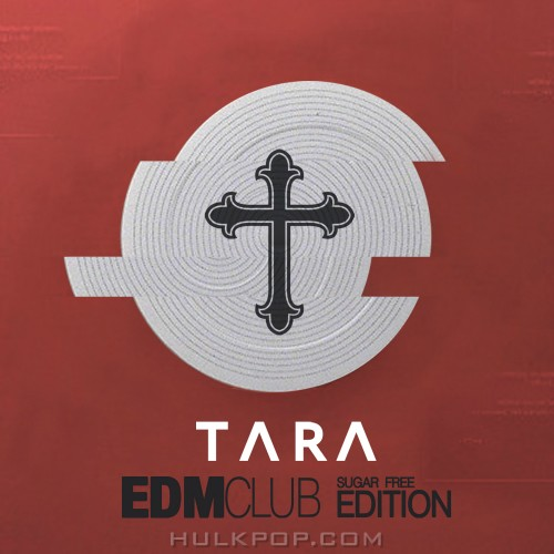 T-ara – EDM Club Sugar Free Edition (ITUNES PLUS AAC M4A)