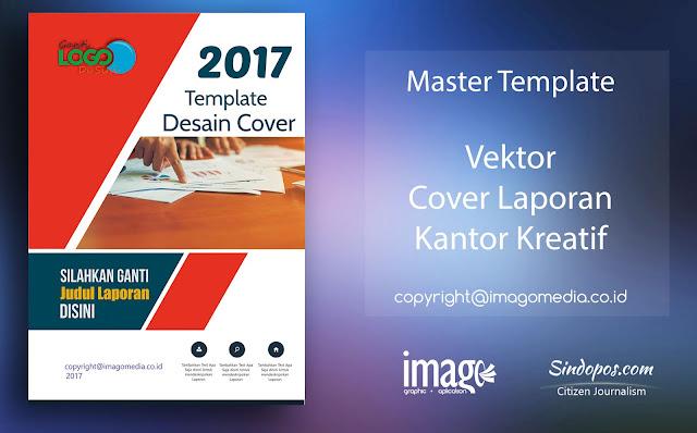 Download-Cover-Laporan-Kantor_Kreatif