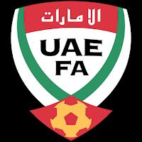 https://partidosdelaroja.blogspot.cl/2010/10/emiratos-arabes-unidos.html