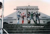 http://3.bp.blogspot.com/-09NfYQj4F_A/VneB8ayGm4I/AAAAAAAAFKU/y0joO0cwAMY/s1600/cybercops_backstages_10.jpg