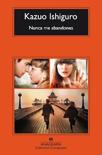 http://www.anagrama-ed.es/titulo/CM_420