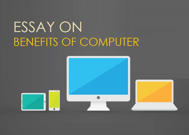 essay on benefits of computer for ssc mts descriptive paper tier  essay on benefits of computer