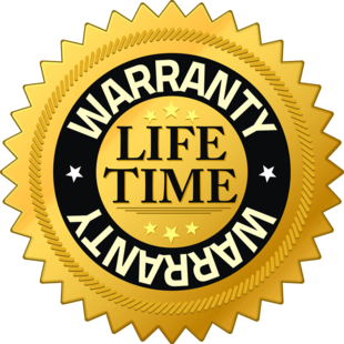Buy Facebook Likes with Lifetime Warranty