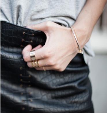 аксессуары, кольца, бижутерия, корея, фаланговые кольца, Южная корея, zoyaslookbook, South Korea, ring, trend, blogger, fashionblogger, style, как правильно сочетать кольца, правильное сочетание колец, сочетание бижутерии, сочетание колец, как сочетать кольца, стильные кольца