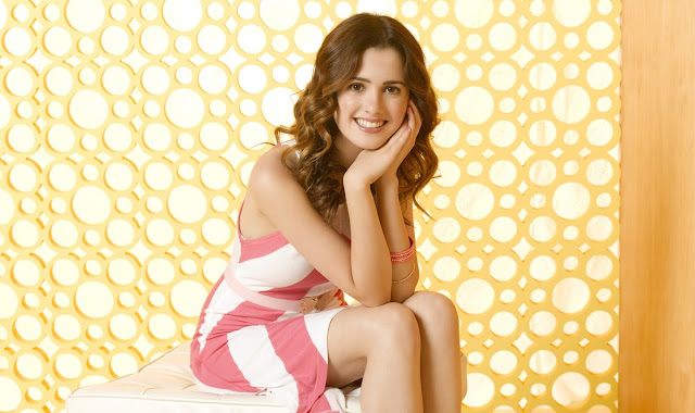 Laura Marano HD Wallpapers Free Download