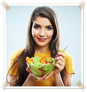 Pareri Dieta slabire cu calorii negative