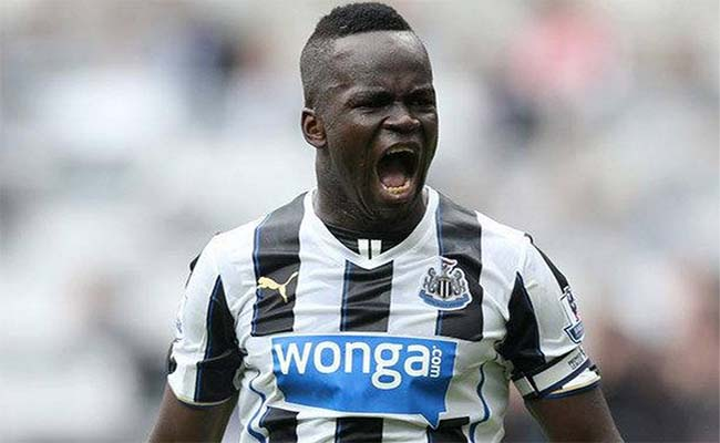 Ivorians mourn as Tiote's body arrives Abidjan