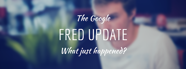 http://searchengineland.com/googles-fred-update-hit-low-value-content-sites-aimed-revenue-helping-users-271165