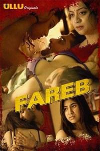 Fareb (2019) Hindi