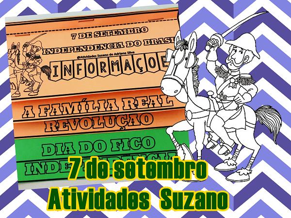 livrinho-7-de-setembro-5º-ano-atividades-suzano-adriana-silva