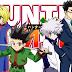 Rekomendasi Anime Adventure