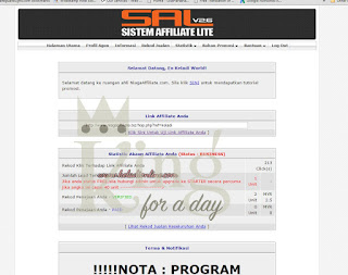 www.niagaaffiliate.biz menipu?