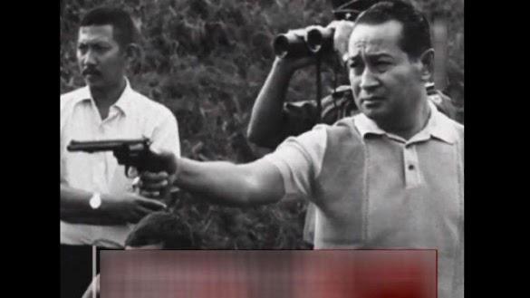 Putri Soeharto Sedih Ayahnya Diolok-olok di Video PSI