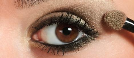 Básicos Moda de Mariposa: CONSEJOS DE BELLEZA: Maquillaje