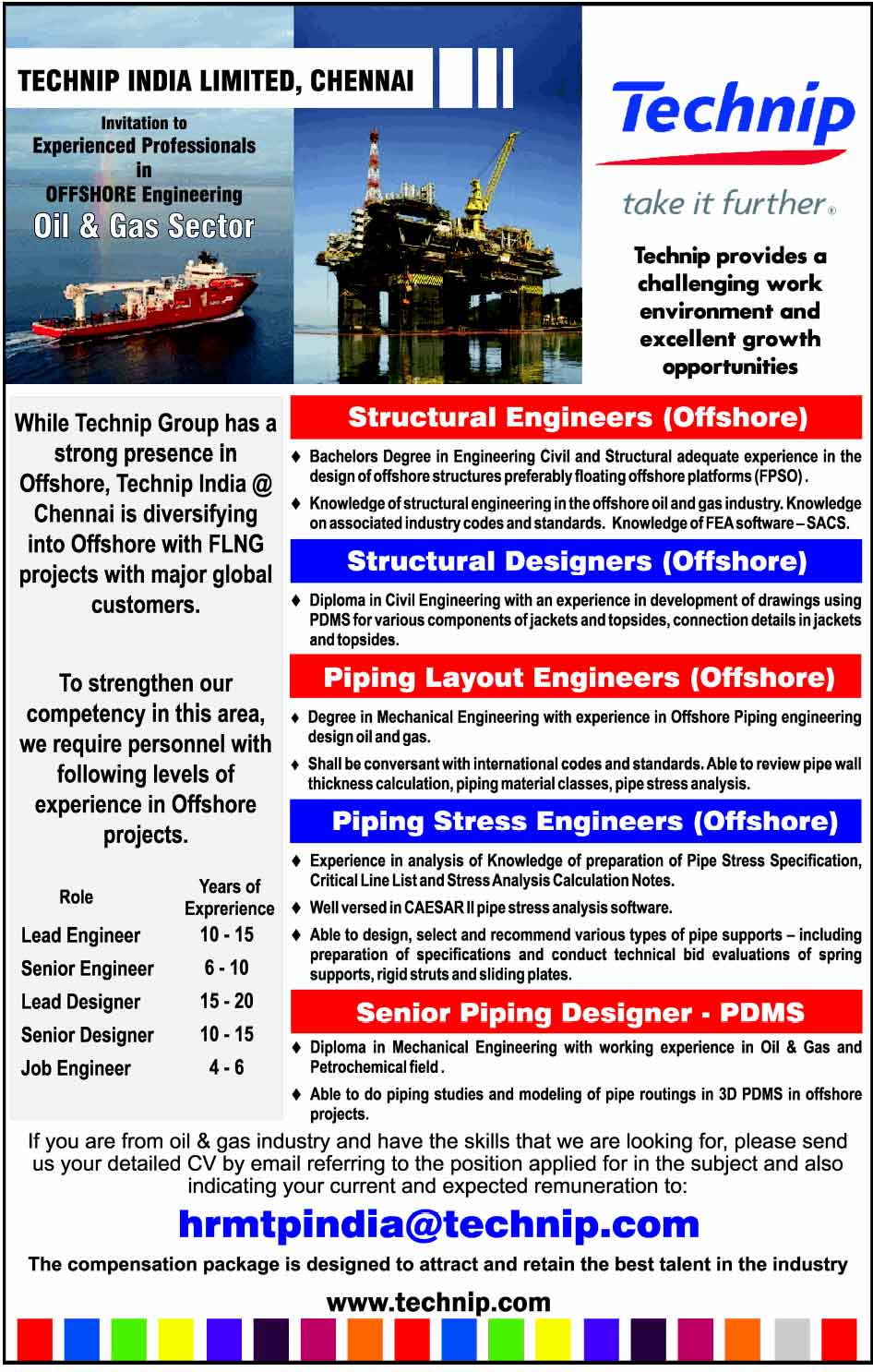 oil rig jobs in uk drillers derrickmen and assistant drillers