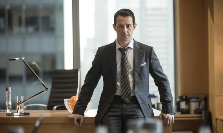 Succession - Promos, First Look Photos, Synopsis + Premiere Date