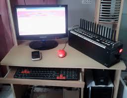 Jasa Pembuatan Server Pulsa Denpasar, Mataram, Sumbawa, Bima, Ende, Kupang dan Sekitarnya