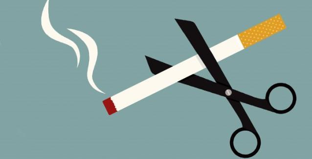 6 μύθοι για το κάπνισμα που πρέπει να καταρρίψουμε
