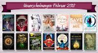 https://selectionbooks.blogspot.com/2018/01/neuerscheinungen-jugendbucher-februar.html
