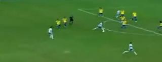 المصرى يفوز على طنطا بستة أهداف مقابل ثلاثة ويرفع رصيده إلى النقطة الـ 30
