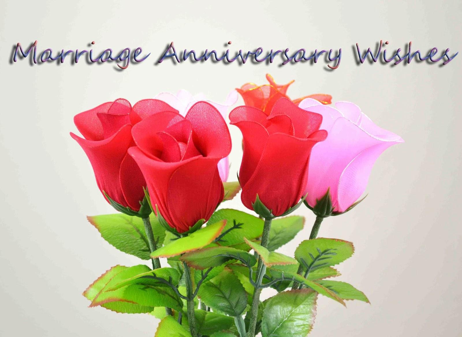 web stranice za vjenčanja s brakom non drinker koji se druži s pijetlom