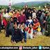 Sinetron Kampung Kendang, Sketsa Kehidupan Sosial Pilemburan