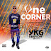 [KL Music] YKG OBA FLOW - ONE CORNER (kwarapoly version)