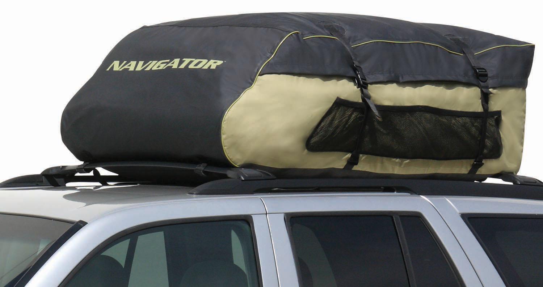Bag Gloves Images Cargo Bag Roof