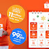 Know more about the Shopee 11.11 Big Christmas Sale.