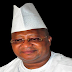 Autopsy Conducted Shows That Senator Isiaka Adeleke Died From Painkiller Overdose