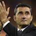 Βαλβέρδε: Με τη νίκη επί της Ατλέτικο πήραμε ψυχολογία για τη Μάντσεστερ Γιουνάιτεντ Στο ματς του «Ολντ Τράφορντ» αναφέρθηκε ο προπονητής της Μπαρτσελόνα