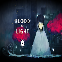 Flood of Light APK Premium