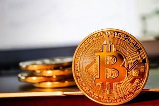 Bitcoin Halalkah??