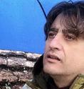 David Martinez director de Flow. Entrevista para Viajero Canibal