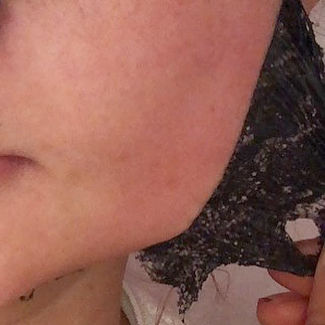 Misfit Cosmetics Review, Lovelaughslipstick Blog
