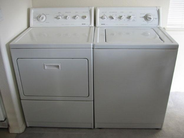 kitchenaid washer and dryer. Photos Of Kitchenaid Washer And Dryer N