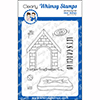 http://www.whimsystamps.com/index.php?main_page=product_info&cPath=81&products_id=3853