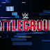 Cartelera Actualizada para WWE Battleground