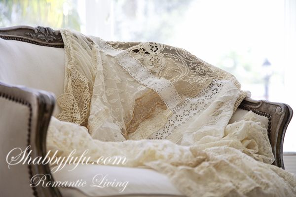 quilting-vintage-lace