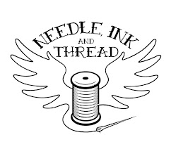 Needle Ink & Thread